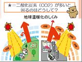 2フードマイレージスライド図