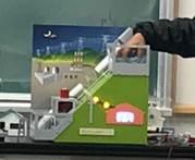 かんでん電気教室図2