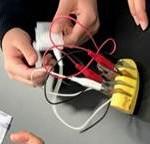 かんでん電気教室図1